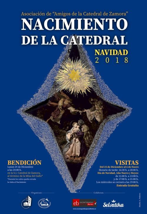 cartel_belen_catedral_2019_mail.jpg